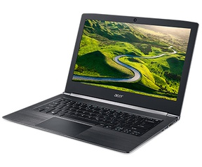 Acer S5-371-57RP