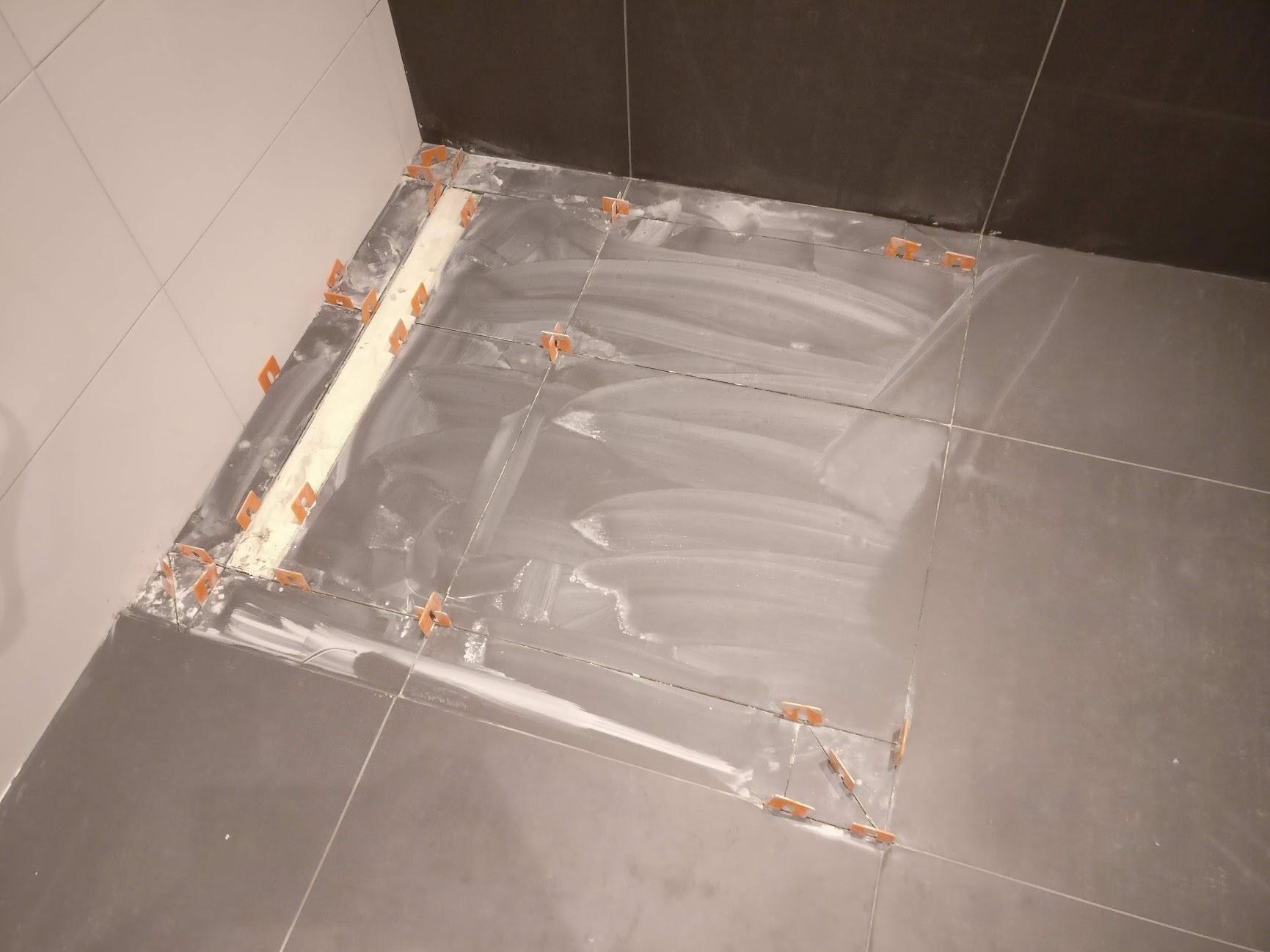 Uurtarief Badkamer Installateur : Het badkamer topic verkopers kwaliteit prijs deel wonen