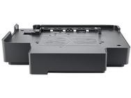 Goedkoopste HP OfficeJet Pro 8610/8620 Papierlade