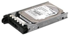 "Origin Storage 4TB 3.5"" 7.2K NLSATA H/S"