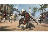 Assassin's Creed IV: Black Flag Skull Edition, PC