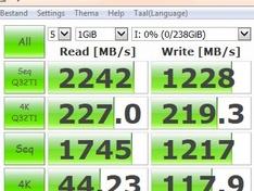 http://static.tweakers.net/ext/f/9oIyp2JOsOAvFBVFMkPbWTLL/medium.jpg