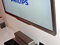 Philips Cinema 21:9 Gold Series behuizing