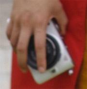 Samsung NX100-foto?
