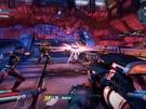Eerste screenshots Borderlands: The Pre-Sequel