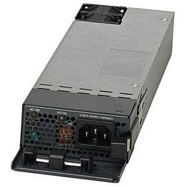 Cisco PWR-C2-640WAC=