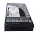 "Lenovo 480GB SATA III 2.5"""
