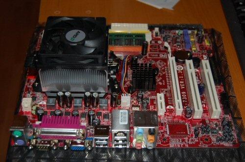 http://tweakers.net/ext/i/productsurvey/10268/8721.jpg