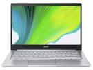 Acer Swift 3 SF314-42-R1B6