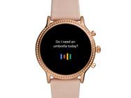 Fossil Gen 5-smartwatch