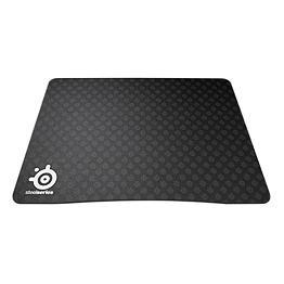 Steelseries SteelSeries 4HD mousepad