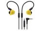 Goedkoopste Audio-Technica ATH-LS50iS (Geel)