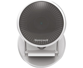 Honeywell Lyric C2 Wifi