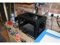 wapenonderdelen uit 3d-printer