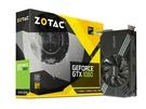 Zotac GTX 1060 AMP! en Mini