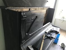 WIP Piano bar 2