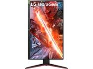 LG UltraGear 27GN850-B Zwart