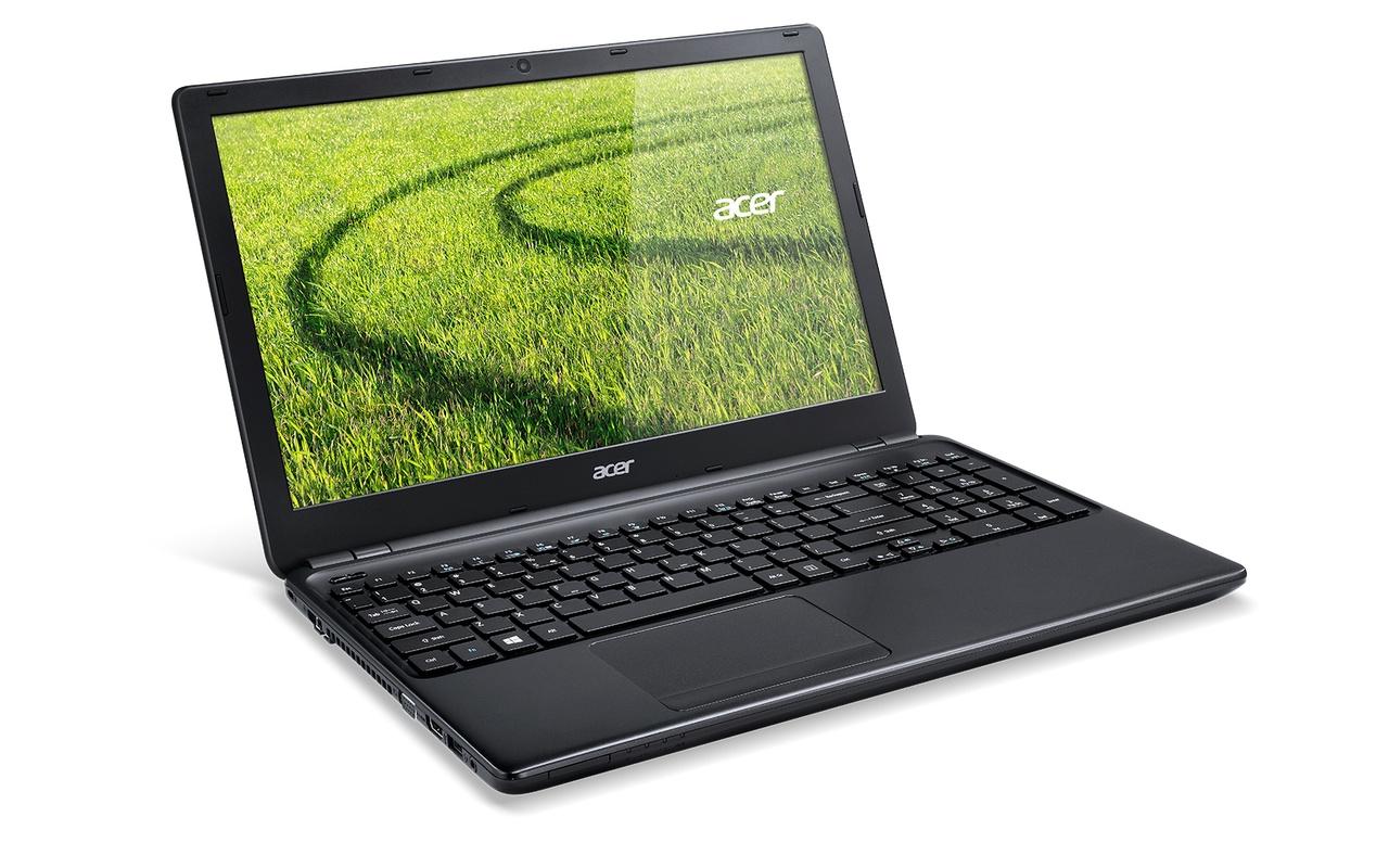 Acer 522-23804G50Mnkk
