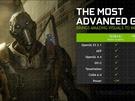 Nvidia Shield-tablet