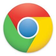 Chrome 11