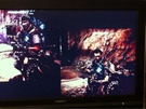 Killzone 3 splitscreen leak
