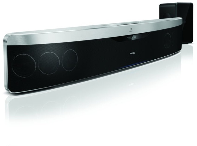 how to connect lg sound bar to xbox