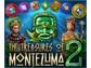 Goedkoopste The Treasures of Montezuma 2, Windows