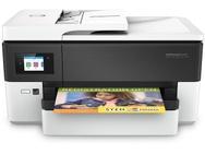 Goedkoopste HP OfficeJet Pro 7720 Wide Format AiO