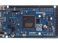 Arduino Due voorkant