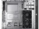 SilverStone CS380