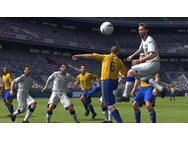 Pro Evolution Soccer 2009, PlayStation 3