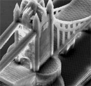 3d-nanoprinter rechts