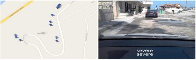 UTwente: gaten in de weg met RoADS