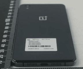OnePlus E1005
