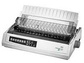 Goedkoopste Oki Microline 3391 ECO Version (01308501)