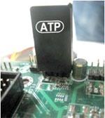 ATP mini-ssd