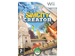 Goedkoopste Wii SimCity, Creator , Wii