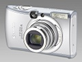 Canon Digital Ixus 85IS 90IS 970IS