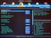 BIOS BIOS Features