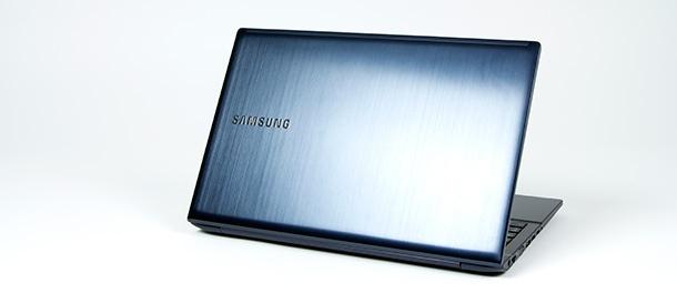Samsung Ativ Book 8