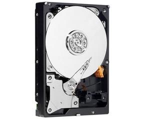 WD 500GB 64MB 6Gb/s 5400RPM