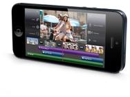 Apple iPhone 5 16GB Zwart