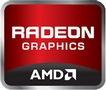 Amd Radeon Graphics logo (90 pix)