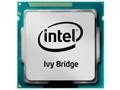 Intel Ivy Bridge i5 3450S