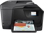 Goedkoopste HP OfficeJet Pro 8715 AiO