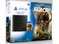 Goedkoopste Sony PlayStation 4 1TB + Far Cry: Primal Zwart