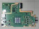PlayStation 4 revisie CUH-1200 moederbord 1