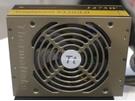 Thermaltake Toughpower XT ventilator