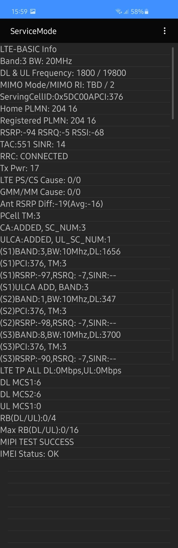 https://tweakers.net/i/p2R6iSO9AJ_dGvpZS4DHU14po44=/800x/filters:strip_icc():strip_exif()/f/image/aX2Qa3rdL0kGDsmxOQstygnh.jpg?f=fotoalbum_large