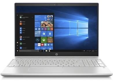 HP 15-cw0500nd